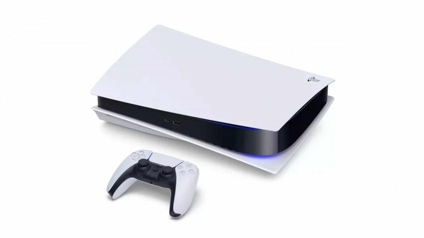 Sony PlayStation 5 Üretim Miktarı İkiye Katlanıyor -2