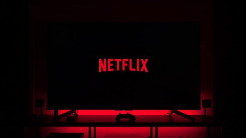 TBMM Netflix'e Erişim Engeli için Açıklama Yaptı: İşte Sebebi -2