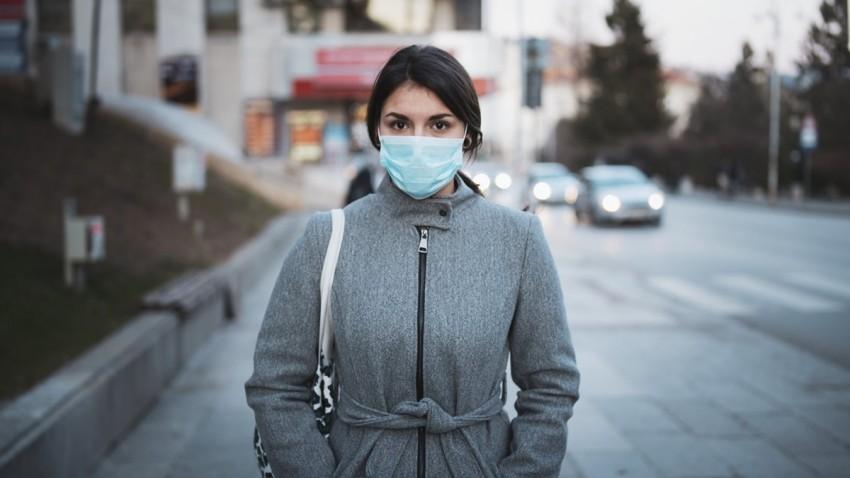 Korkutan İstanbul Açıklaması: 'Sayı İki Katına Yükseldi' -1