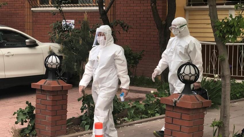 Korkutan İstanbul Açıklaması: 'Sayı İki Katına Yükseldi' -2