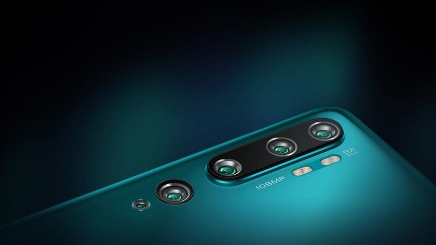 Xiaomi Mi 10 Pro Plus AnTuTu Puanı Sızdırıldı -2