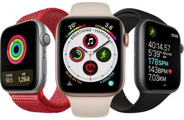 Yeni iPad ve Apple Watch Series 6 Ne Zaman Çıkacak? - Tamindir