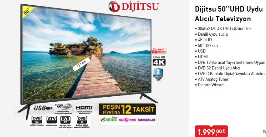 dijitsu-50-uhd-uydu-alicili-televizyon