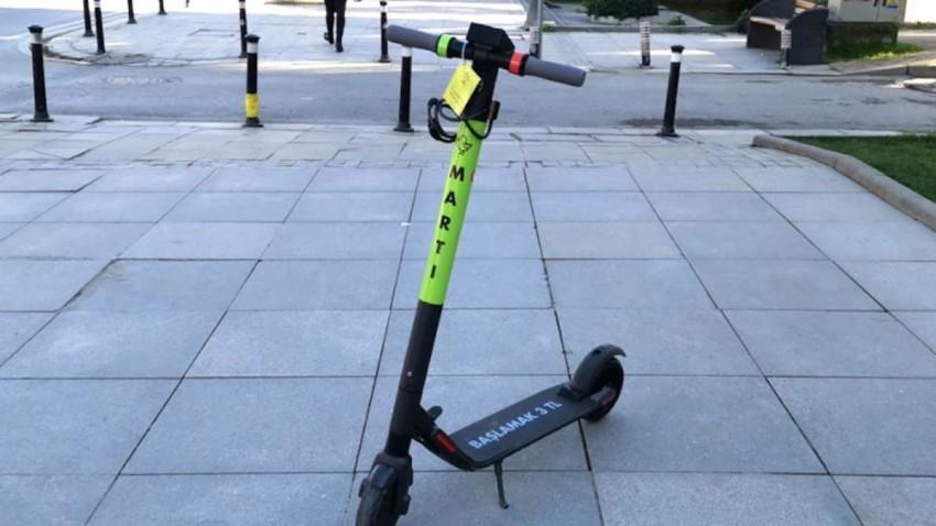 elektrikli-scooter-ve-eletrikli-bisikletlere-standart