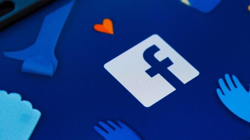 facebook-turkiye-kobi-7-milyon-tl-degerinde-yardim