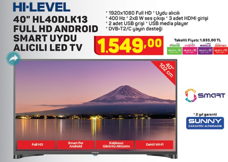 hi-level-40-hl40dlk13-full-hd-android-smart-led-tv2