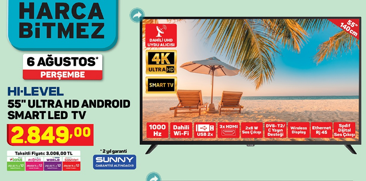 hi-level-55-ultra-hd-android-smart-led-tv