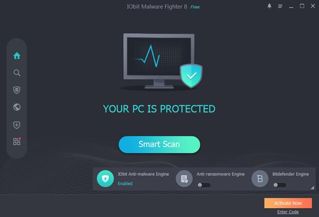 iobit-malware-fighter-8-pro