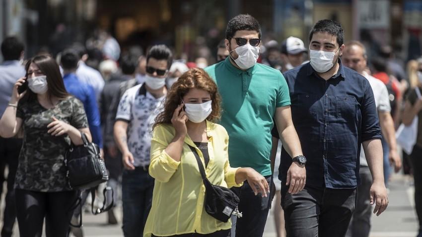 koronavirusle-mucadele-istanbul-ankara-izmir-yeni-uygulama