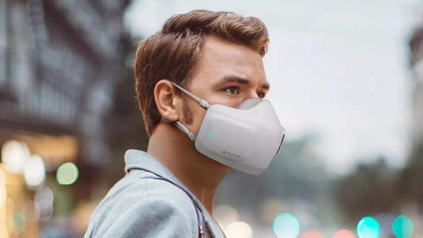 lg-hava-temizleyici-maske