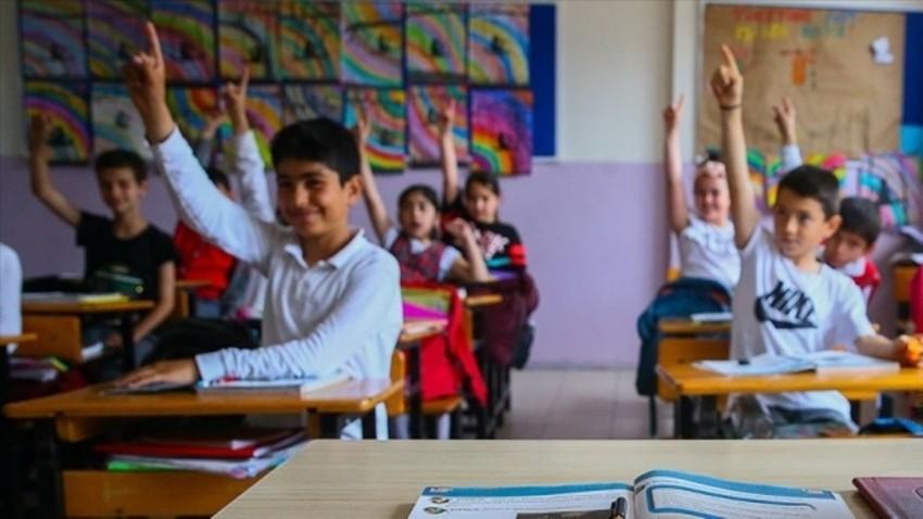 okullar-ne-zaman-acilacak-yeni-aciklama