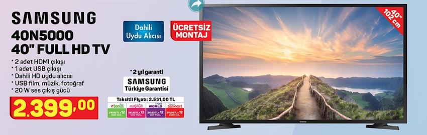 samsung-40n5000-40-full-hd-tv