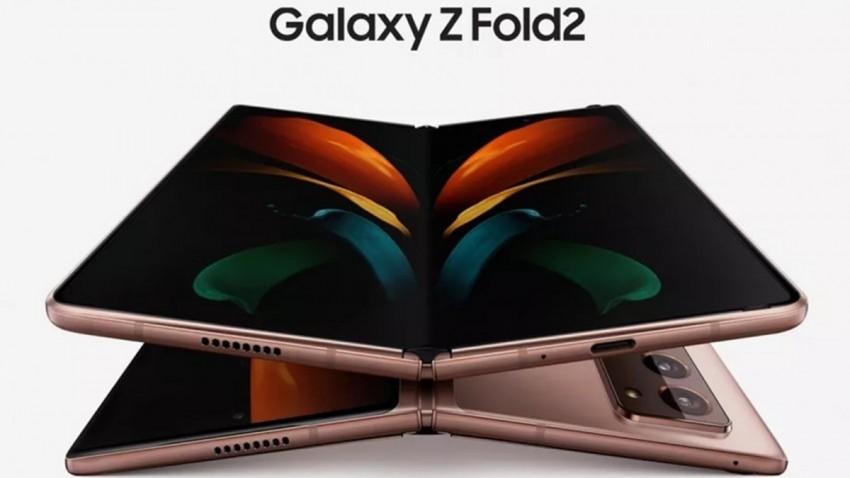 samsung-galaxy-z-fold-2-fiyati