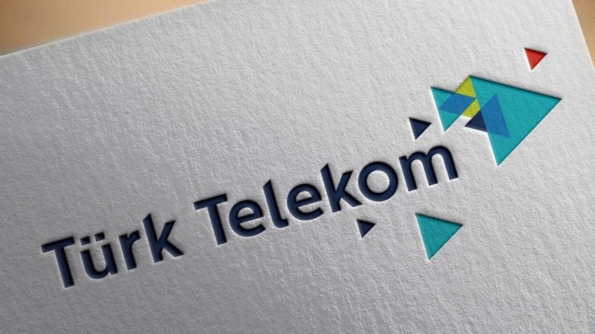 turk-telekom-sosyal-medyadaki-iddia-aciklama