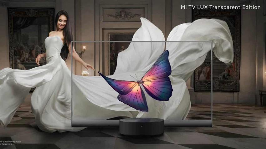 xiaomi-mi-tv-lux-oled-transparent-edition-ozellikleri-fiyati