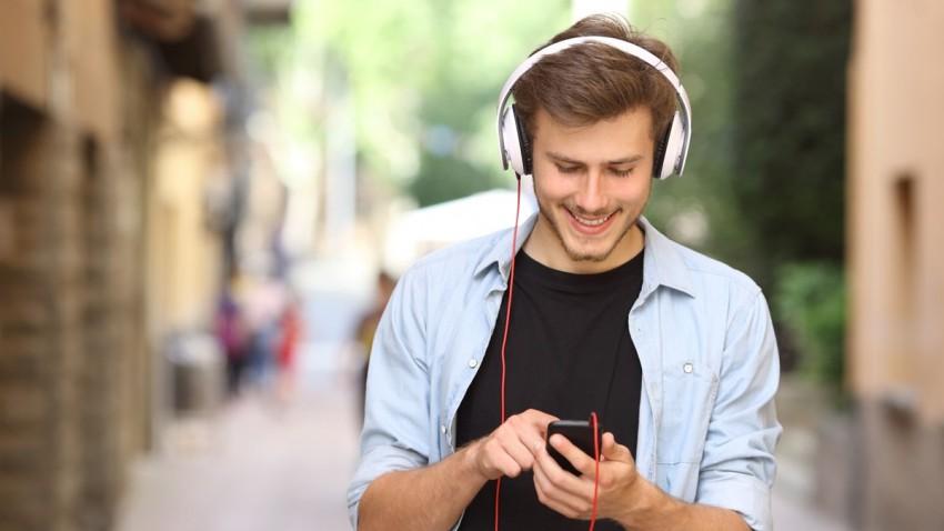 Akıllı Telefonlar Sarhoş Olanları Hizaya Getirecek