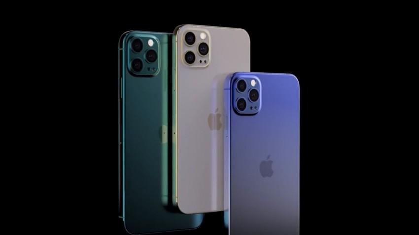 Apple iPhone 12 Kutusu 'Bomboş' Olacak