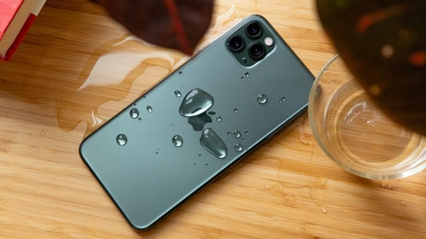 Apple iPhone 12 Neden USB-C ile Gelmeli?