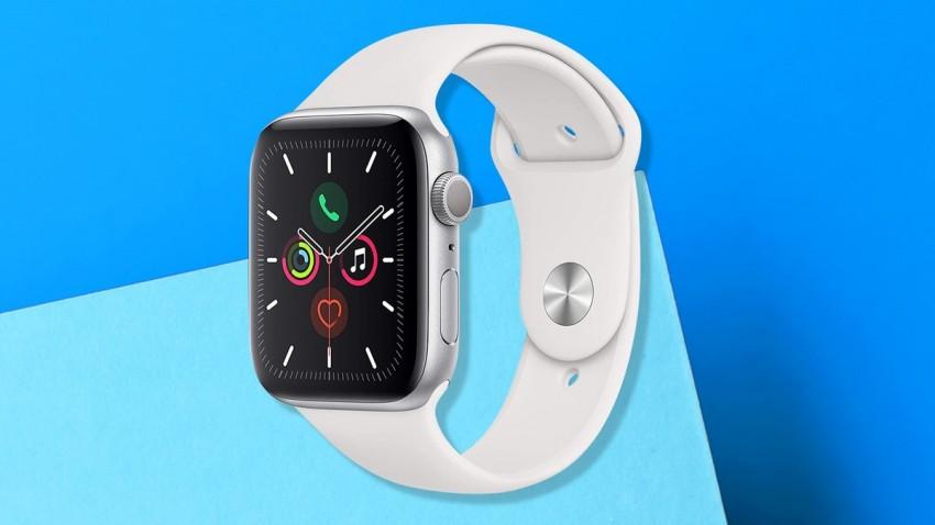 Apple Watch'un Düşme Algılama Özelliği Çıtayı Yükseltiyor! -1