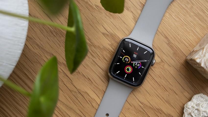 Apple Watch Series 6 Özellikleri / Fiyatı / Çıkış Tarihi - 2020