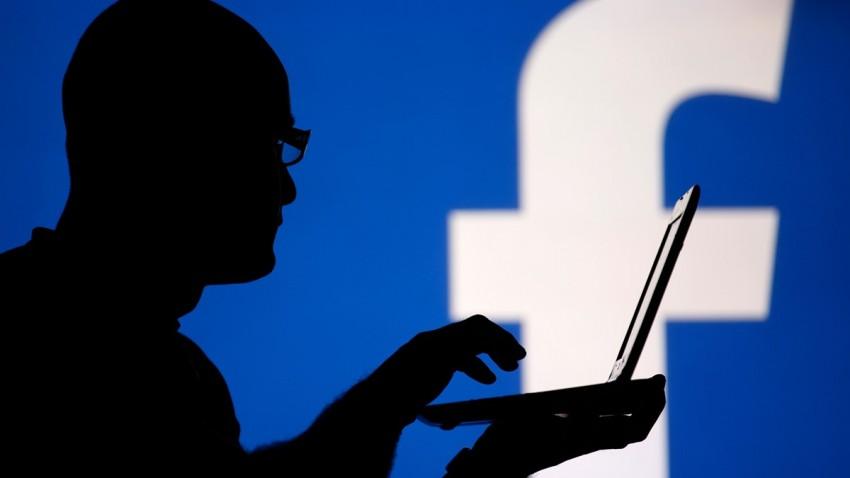 Facebook'un Klasik Arayüzü Kullanımdan Kaldırılıyor -1