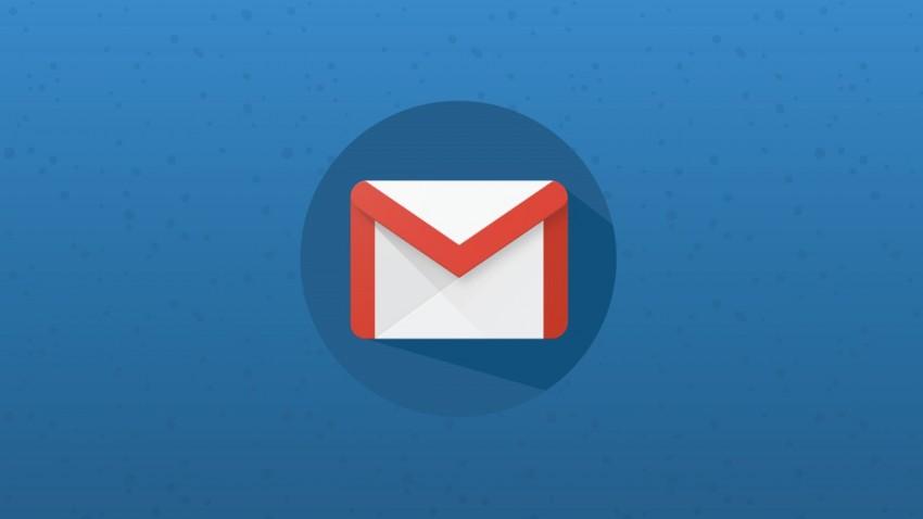 Google Search ve Gmail Çöktü mü? İşte Açıklama