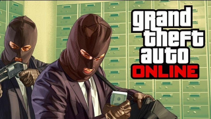 GTA Online Los Santos Summer Special Güncellemesi