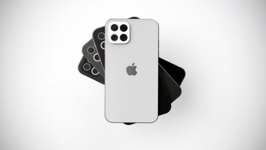 iPhone 12'yi 'Ucuza' Almak İsteyenler Aylarca Beklemek Zorunda Kalacak -1