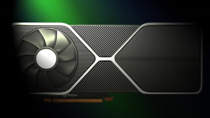 Nvidia GeForce RTX 3090 Fiyatı Sızdı -1