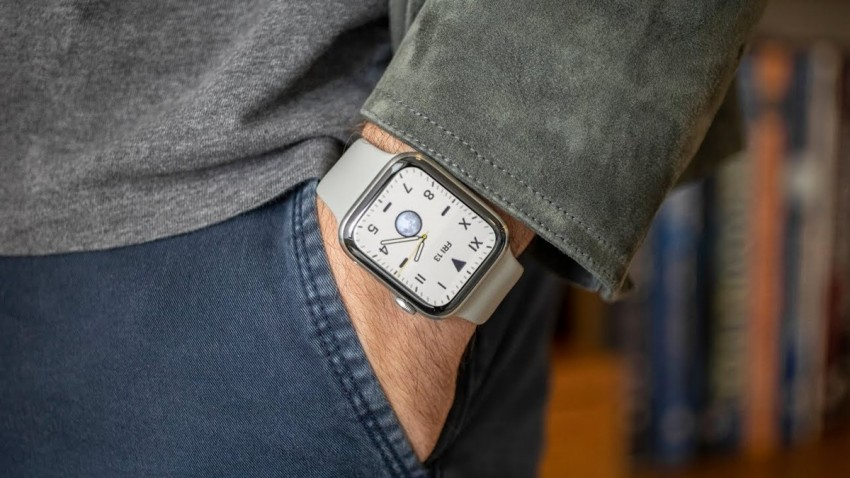 watchOS 7 Beta'dan watchOS 6'ya Geri Dönüş: Downgrade Nasıl Yapılır?