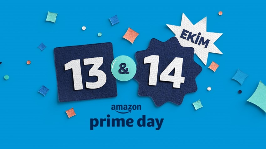 amazon-prime-day-ilk-kez-turkiye