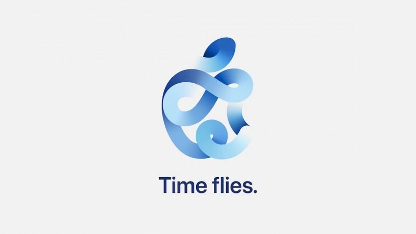 apple-time-flies-etkinligi-nasil-izlenir