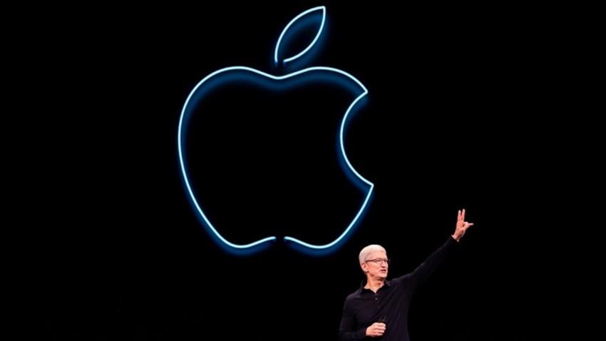 apple-time-flies-etkinliginde-neler-tanitilacak