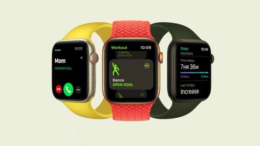 apple-watch-se-ozellikleri-fiyati