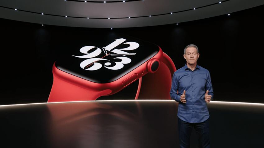 apple-watch-series-6-ozellikleri-fiyati