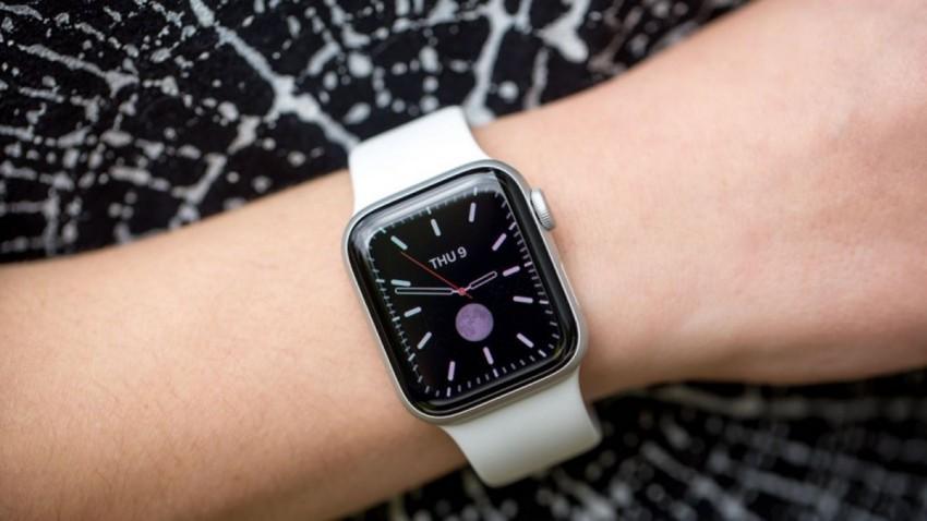 apple-watch-series-6-yeni-renklerle-gelebilir
