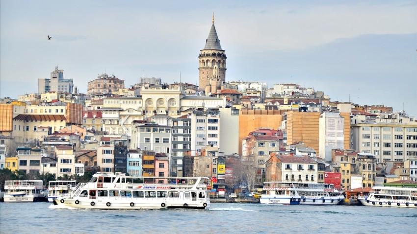 bilim-kurulu-uyesi-istanbul-vaka-sayisi-aciklama