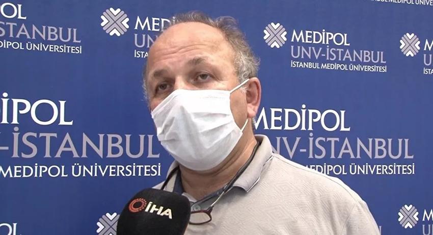 bilim-kurulu-uyesi-istanbul-vaka-sayisi-aciklama1