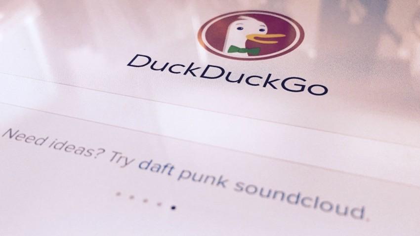 duckduckgo-ios-varsayılan-olarak-ayarlama-ozellik