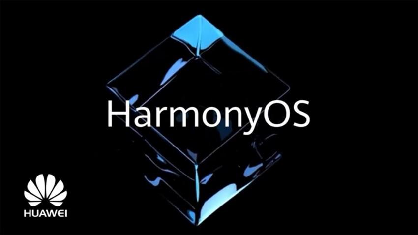 harmonyos-20-tanitildi