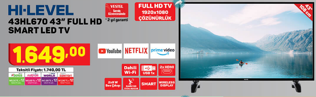 hi-level-43-43-hl650-full-hd-smart-led-tv