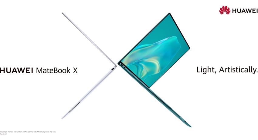 huawei-matebook-x-ozellikleri-ve-fiyati