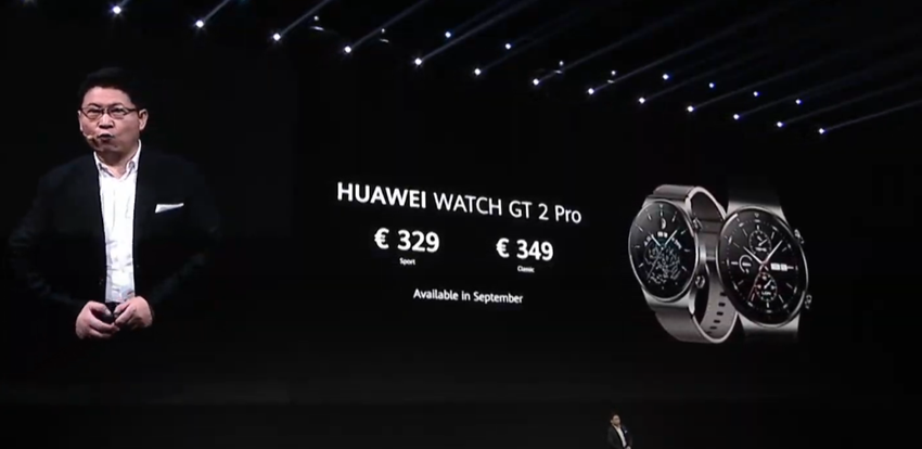 huawei-watch-gt-2-pro-fiyati9