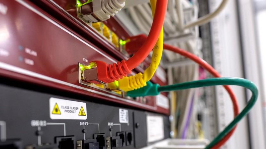 internet-kesintileri-2-gun-onceden-bildirilecek
