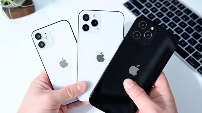 iphone-12-serisi-depolama-alani-secenekleri