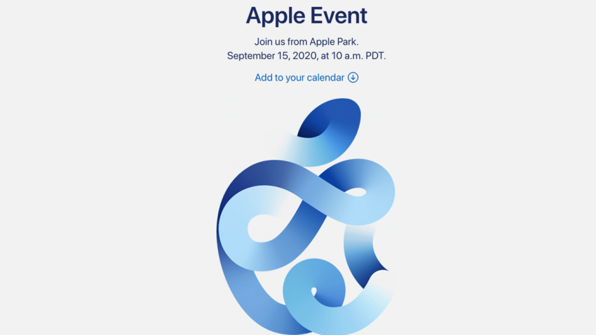 iphone-12-tanitim-tarihi-apple-event
