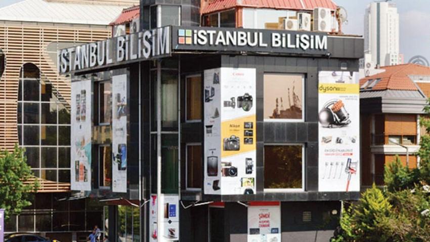 istanbul-bilisim-dava-acildi