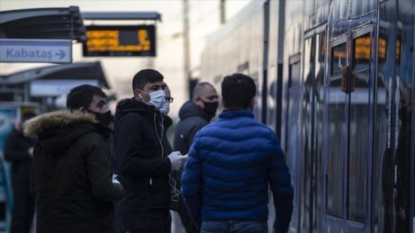 istanbul-yeni-koronavirus-tedbirleri