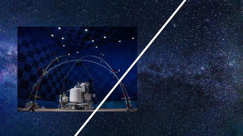 nasa-uzay-tuvaleti-uzaya-gonderiyor