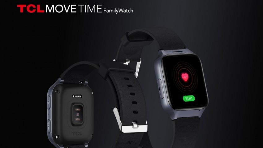 tcl-movetime-family-watch-ozellikleri-ve-fiyati